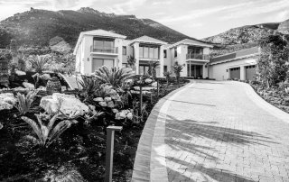 Residential Property Hermanus 3