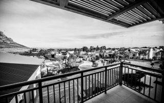 Residential Property Hermanus 2