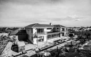 Residential Property Hermanus 4
