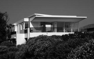 Langbaai-House-Exterior